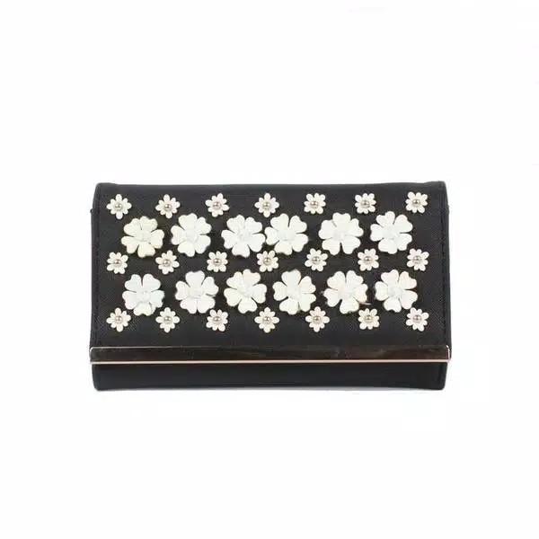 NEWLOOK - Dompet Wanita Branded Arrash Wallet original authentic ... 9b022c6152