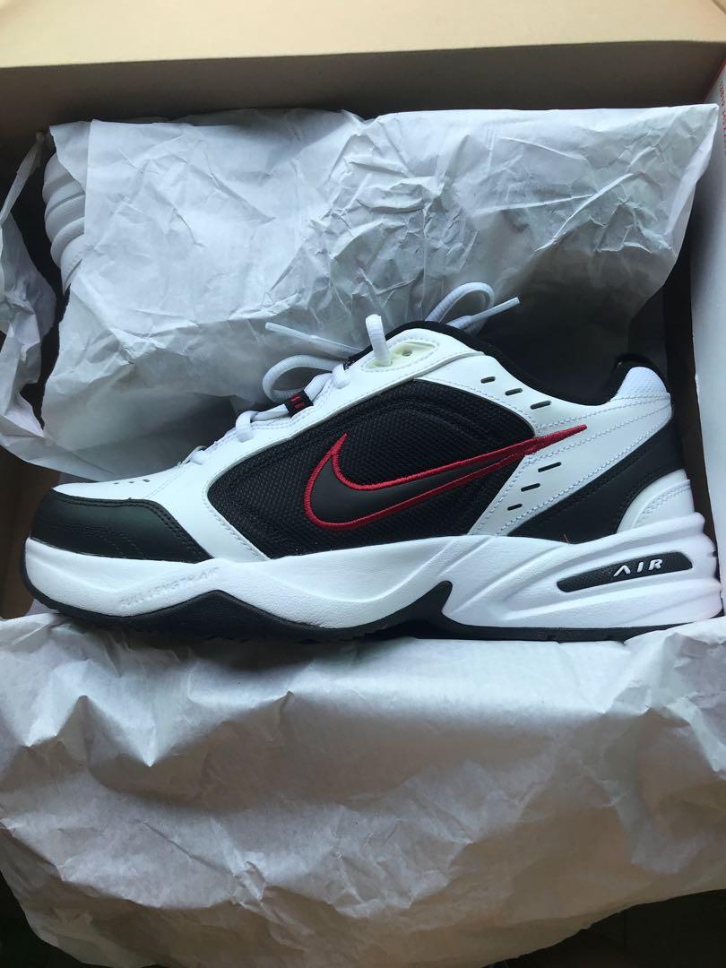 watch a2b42 a335b Home · Men s Fashion · Footwear · Sneakers. photo photo ...