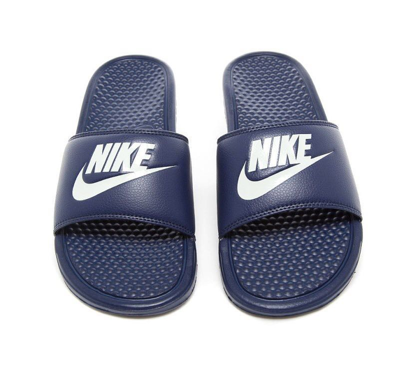 fb826e34619fa Home · Men s Fashion · Footwear · Slippers   Sandals. photo photo photo  photo photo