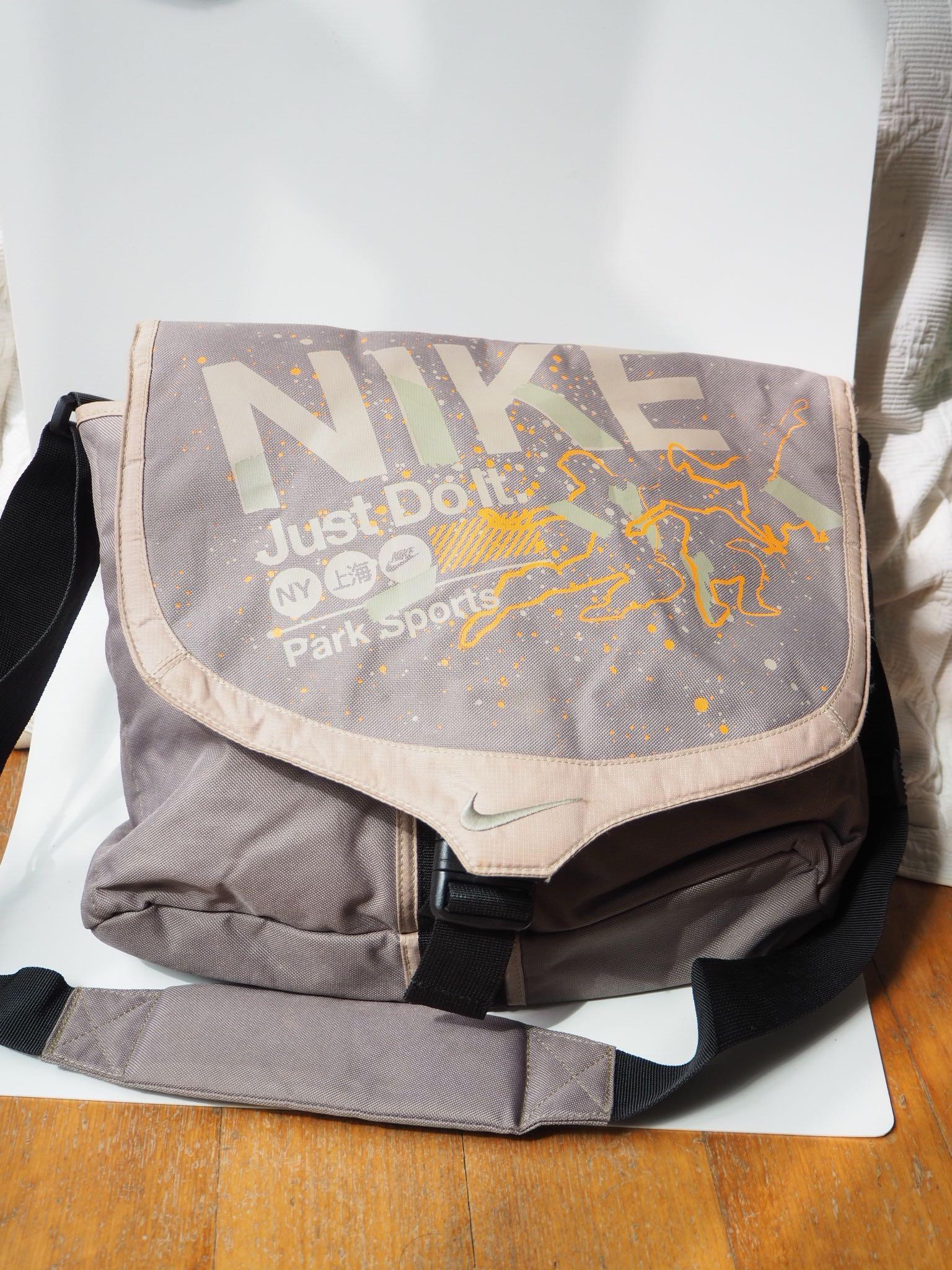 b4f7c5fb7c Home · Men s Fashion · Bags   Wallets · Sling Bags. photo photo photo photo