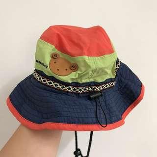 🚚 韓國品牌漁夫帽