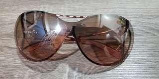 Givenchy Pink Shades Guaranteed Original