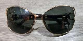 Escada Black Shades