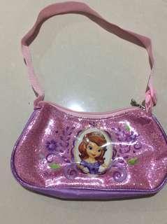 Preloved Sofia bag