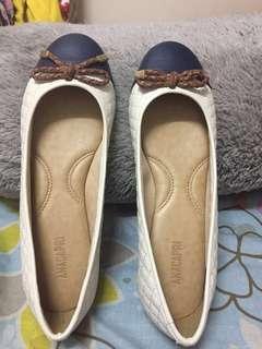 Ana capri shoes
