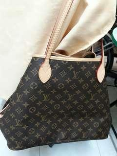 Lv neverful bnew