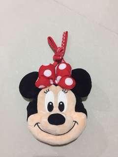 BN Disney small card holder/ sling bag