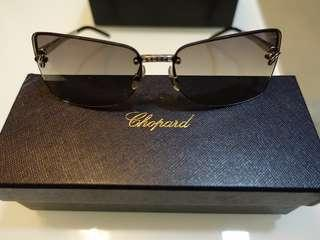 Chopard Shades with Stones