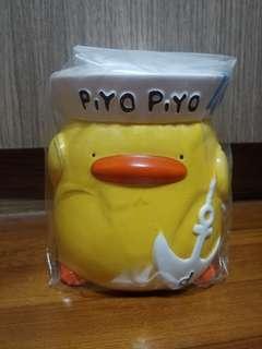 Piyo Piyo Coin Bank