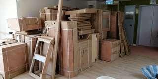 大小訂製家具,歡迎聯絡報價