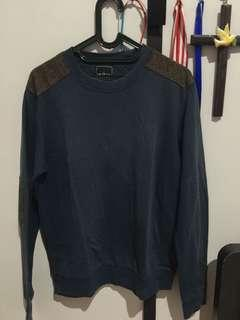 Muzca Sweater