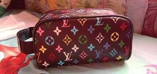 LV big pouch
