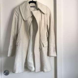Shieke coat 🧥