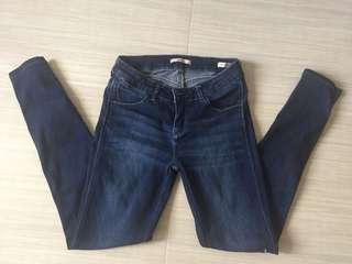 SKINNY JEANS for Sale!