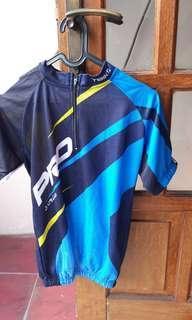 Baju Bersepeda