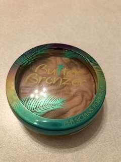 Physicians Formula Butter Bronzer (Light Bronzer)