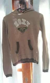 Sweater Hoodie ROXY