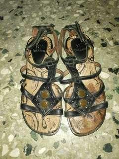 🚚 鞋底25公分,台灣製女鞋