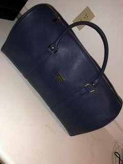 Bag, suitcase, tote, gym bag