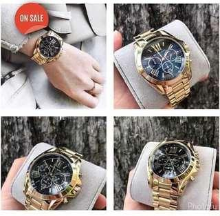Hot Hot Sale MK Watch