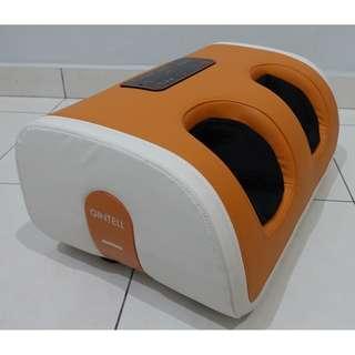 [Price reduce] Gintell Foot Massanger