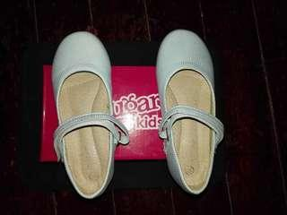 Sugar Kids Shoes fits 3 4 5 years old