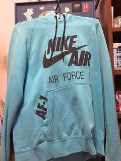 Nike Air Force帽t