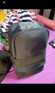 $330 Y-3 Qasa Backpack