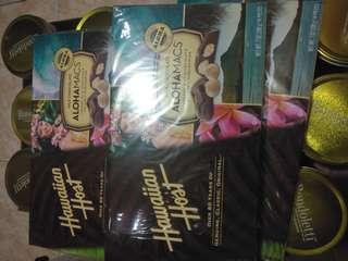 Chocolates to love