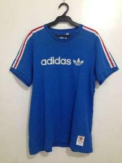 Adidas Team GB (fits M)