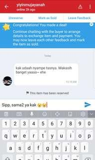 Trusted Seller :)