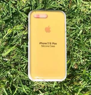 IPHONE 7/8+ CASE