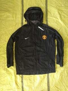 Jacket Nike Manchester United