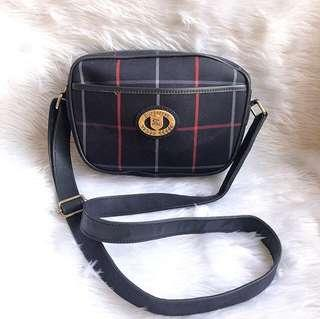 Sale!!!! Authentic Burberrys sling bag