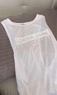 Lorna Jane top