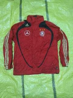 Jacket Adidas Bayern Munchen