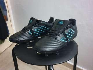 Adidas Copa 18.2 FG