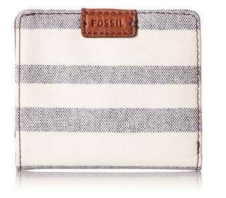 美國代購Fossil女裝銀包 Women's Wallet
