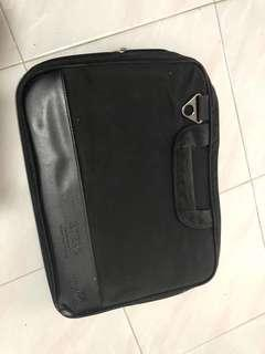 Laptop Notebook bag seagate