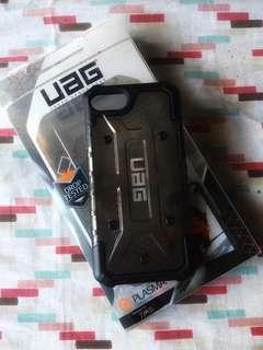 UAG - LEGIT Case for iPhone 6, 6s & 7