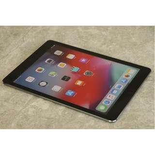 Apple Ipad Air 32gb Wifi and Cellular LTE