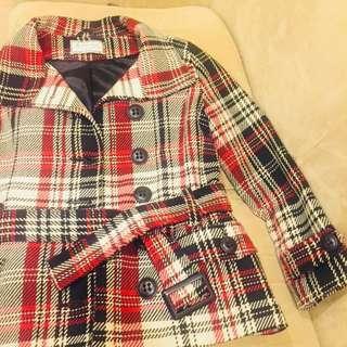 Women Winter/Fall Coat