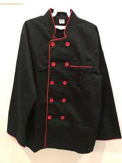 Chef Uniform Top Only