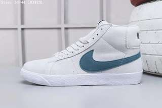dd7075d83303  pre order  Nike Sb Blazer Zoom