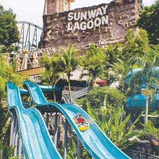 Sunway Lagoon Malaysia Sunway Lagoon Malaysia Sunway Lagoon Malaysia Sunway Lagoon Malaysia