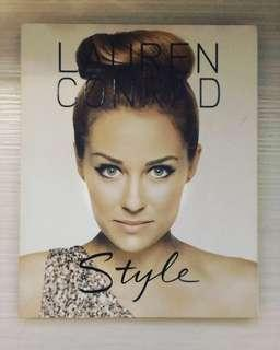 STYLE by Lauren Conrad