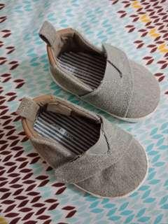 Sepatu bayi #momjualan