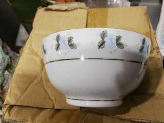 bowl rice 4pcs