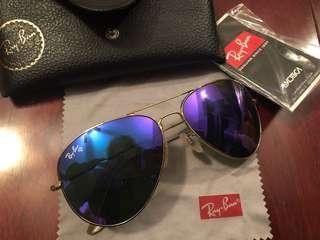 Ray.Ban Sunglasses