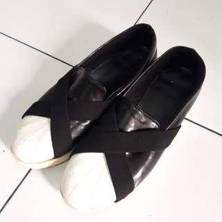 Slip on The Sandals